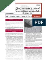 CIP_01_ES.pdf