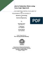 Final_Thesis_2012_-_Varuneet,_Bhargavi,_Suneet.pdf