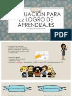 Evaluación-para-el-logro-de-aprendizajes (1).pptx