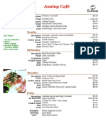 menu (65)