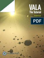 The Vala Tutorial Pt Br
