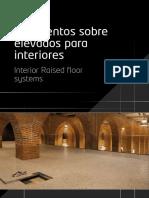 Catalogo Pavimentos Baja Catalogo Final