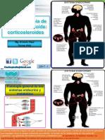Farmacos en Ar Corticosteroides 17-i 206 0