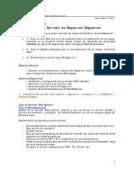 practica-general.pdf