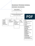 STRUKTUR ORGANISASI.doc