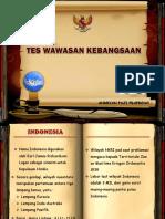 10551_RANGKUMAN TWK.pptx