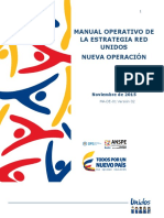 MANUAL-OPERATIVO.pdf