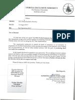 Bar Operations 2017_Solicitation Letter_MES JM.pdf