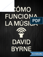 david-byrne-cc3b3mo-funciona-la-mc3basica.pdf
