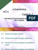 Ind231-Vca - Cap 2