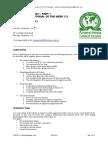273 Renal Physiology - Part 1.pdf