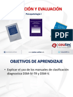 Clasificación_Evaluación_Psicopato_I