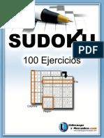 SODUKUS GENIUS.pdf