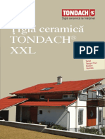 TONDACH tigla.pdf