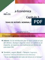 Ind231-Vca - Cap 3