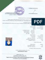 adadeh.pdf