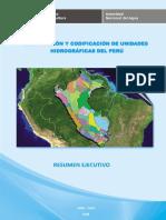 Unidades_Hidrográficas.pdf