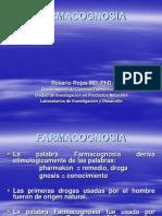 Clase 1-Fcog.pdf