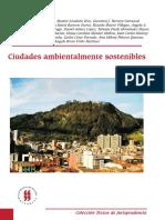 ciudades_ambientalmente_sostenibles