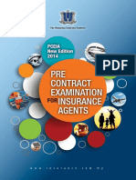 Final-English-2015-PCE.pdf