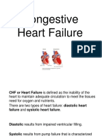 240629273 Congestive Heart Failure