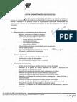 Admon Proyectos 1 de 2.pdf