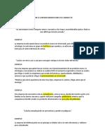 ACTIVIDAD 2.0.docx