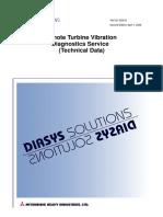 diasys_srvc_document-download_06.pdf
