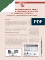 tend1.pdf