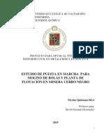 Tesis - Puesta Marcha Molino.pdf