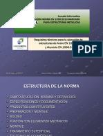 2012norma1090-UNE_EN_1090_2_y_3_JesusGrijalvo (1).pdf
