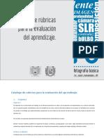 CATALOGO DE RUBRICAS.pdf