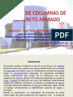 exposicindiseodecolumnascapi-140318002302-phpapp02.pptx