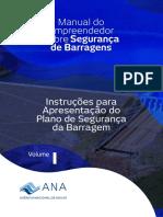 ManualdoEmpreendedorsobreSegurancadeBarragens_Vol1.pdf