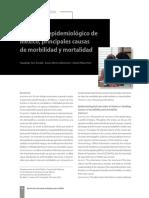 un166b.pdf