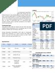 Commodity Trading Tips via Share Market Experts