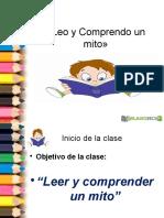 a9643c_Presentaciondeapoyo