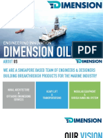 DIMENSION Marketing 2.2 - Windfarms