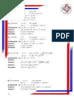 Calculo Integral 2