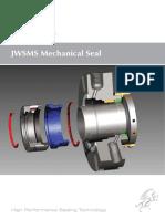 JWSMS_Mechanical_Seal_EN.pdf