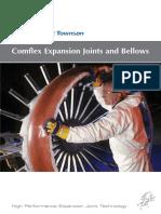 JW Comflex Expansion Joints bellows.pdf