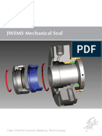 JW Mechanical Seal.pdf