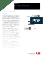 TI-A-EDP300-TZIDC-AV Mounting Kits 9-8-15 Combo w Pg