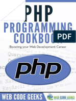 PHP-Programming-Cookbook.pdf
