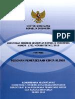 PEDOMAN PEMERIKSAAN KIMIA KLINIK.pdf