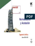 IG-S07_Normalizacion_acotacion.pdf