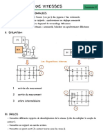 Boite_de_vitesses.pdf