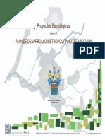Proyectos Estratégicos_PDM.pdf