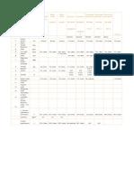 flyash specs.pdf