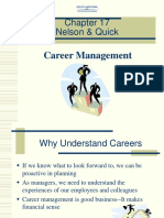 Career Management - Copy
